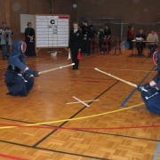 Inter Régions - Fontenay le Comte janvier 2008 -12