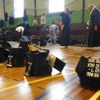 Stage Sables Olonnes 2012 -09