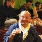 Stage Sables Olonnes 2012 -11