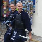 Stage Sables Olonnes 2012 -20