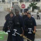 Stage Sables Olonnes 2012 -24