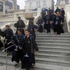 Stage Sables Olonnes 2012 -25
