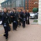 Stage Sables Olonnes 2012 -26