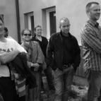 Stage Sables Olonnes 2012 -39