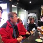 Stage Sables Olonnes 2012 -42