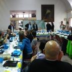 Stage Sables Olonnes 2012 -44