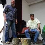 Stage Sables Olonnes 2012 -46