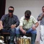 Stage Sables Olonnes 2012 -47