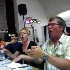 Stage Sables Olonnes 2012 -50