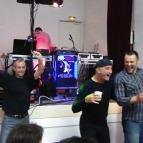 Stage Sables Olonnes 2012 -54