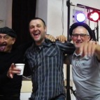 Stage Sables Olonnes 2012 -55