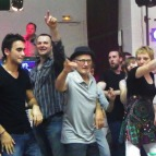 Stage Sables Olonnes 2012 -58