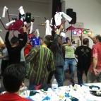 Stage Sables Olonnes 2012 -59