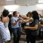 Stage Sables Olonnes 2012 -60