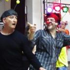 Stage Sables Olonnes 2012 -63