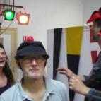 Stage Sables Olonnes 2012 -64