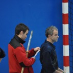 Inter regions Fontenay le comte 2013 -01