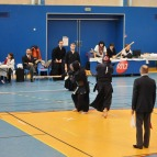 Inter regions Fontenay le comte 2013 -24