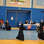 Inter regions Fontenay le comte 2013 -29