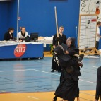 Inter regions Fontenay le comte 2013 -41