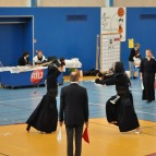 Inter regions Fontenay le comte 2013 -42